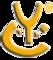 Sichuan Changyi Oil and Gas Transportation Equipment Co., Ltd.: Seller of: pilot safety valve, pressure pipeing element, pressure regulator skid, pressure vessel, cryogenic transportation equipment, safety accessories, globe valve, went valve, instrument valve. Buyer of: casting pcs, cyvalve.