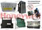 Ironman Technology Co., Ltd: Seller of: honeywell, controller, module, board, dcs, plc, power supply, processor, pwa. Buyer of: honeywell.