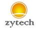 Zytech Co., Ltd.(Spain Germany China): Seller of: small wind turbine, lakota small wind turbine, lakota small wind generator.