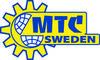 Mateen Trade Centre-Sweden (MTC-Sweden): Seller of: scrap metal.