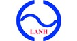 LANH Coaxial Connector Ltd.
