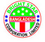 Bright Star Corporation Ltd: Seller of: food products, a4 size paper, jute goods, leather goods. Buyer of: detergent, chemical, cottonfabrics, plant machinery, machinery, meat bone, paper, jelly candy, sugar.