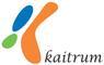 Kaitrum: Seller of: towel bar, hotel shelf, tissue holder, towel ring, led light, mirrors, soap dish holder, bathroom accessory, hardware.