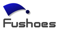 Fushoes Industry and Trade Co., Ltd.