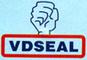V.D.EXPORTS: Seller of: rubber, ptfe, nylon, gaskets, asbestos, plastic, fibre, polyurathane, vdsealplumbpack. Buyer of: ptfe, rubber, pu, gaskets, tapes, expanded ptfe.