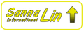 Sanna Lin International Limited