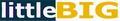 LittleBIG Group: Seller of: t-shirt, sportwear, denims, woven, children wear, ladies wear, bra-panty, jute products, handicrafts. Buyer of: garments machinery, juice machine, raw materials, juice flavour, power loom machine, laser cutting machine, ladies shoes, showpiece, herbal medicine.
