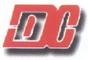 Liaoning Haili Film Electronics Co., Ltd.: Seller of: capacitor grade metallized film, metallized capacitor film, metallized film for capacitors, metallized film, aluminum metallized polyester film, zinc aluminum metallized polyester film, aluminum metallized polypropylene film, zinc aluminum polypropylenen film.