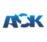 AOK Garage Equipment Company Limited: Seller of: air conditioning system service machine, auto battery analyzer, car battery tester, fuel injector tester and cleaner, fuel injector testing tool, fuel pressure tester, fuel system analyzer, refrigerant recovery and recharge tool, ultrasonic cleaning product.