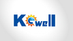 Shanxi Kewell Industrial Co., Ltd.: Seller of: ductile iron pipe, ductile iron pipe fittings, cs pipe and pipe fittings, valve, flange, manhole cover, nuts, rubble, 0 rings.