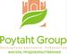 OOO Poytaht Group: Regular Seller, Supplier of: light speckled kidney bean, kidney beans, mottled beans, pinto, red kidney bean, mottled beans uzbekistan, red mottled beans.