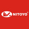 Sichuan Nitoyo Auto Spare Parts Ltd.: Seller of: air filter, oil filter, fuel filter, cylinder head, cylinder block, engine mounting, air hose, auto lamp, auto mirror.