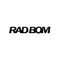 Radbom Industry Co. ,  Ltd: Seller of: used clothes, luggage, backpacks.