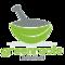 Greenroots Botanical: Seller of: kratom, longjack, areca palm, mitragyna speciosa, passion flower, lotus flower, laka wood, damiana. Buyer of: kratom, mitragyna speciosa.