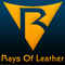Rays Of Leather: Seller of: leather jacket, leather pant, leather motorbike jacket, ieather motorbike suit, leather motorbike pant, leather bags, fashion leather coat, leather accessories, leather.