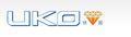 Zhuzhou Uko Precision Carbide Co., Ltd: Seller of: tungsten carbide roll for wire mesh, tungsten carbide heading die for fastener, tungsten carbide nail tools, tungsten carbide forging die, tungsten carbide wire drawing die, pcd die, tungsten carbide descaling roller, tungsten carbide straightening die, wire rolling cassette.