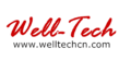 Well-Tech International Machinery Co., Limited: Seller of: air bubble film making machine, coating laminating machines, packaging machines, paper bag making machines, plastic bag making machines, plastic film blowing machine, printing machines, stretch film making machine, zipper bag making machines.