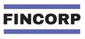 Fincorp General Trading LLC: Seller of: rice, sugar. Buyer of: rice, sugar.