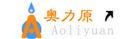 Aoliyuan Environmental Technology Co., Ltd.: Seller of: ro system, water filter, water pump, water purifier, water softener, water treatment equipment.