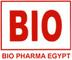 Bio Pharma Egypt: Seller of: clinical nutrition, food supplements, icu nutrition, medicated nutrition, nutrition for burns, sports supplements.