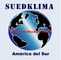 SUEDKLIMA America del Sur: Seller of: dry-cleaning laundry machines, forming us corporation in florida consulting financialadvise etc, kingsgard dry-cleaning shirt service, loggo mats, opening new dry-cleaning stores with shirt service, special machines for hospitals, coffee machines, slicer, coffee mill.