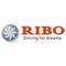 RIBO Auto Parts Co., Ltd.: Seller of: auto ignition coil, auto ignition coil system, auto ignition system, car ignition coil, ignition coil, ignition coil module, ignition coil parts, ignition coils, ignition parts. Buyer of: lincoln82yahoocn.