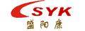 Shenzhen Shengyangkang Technical Co., Ltd.: Seller of: detox foot spa, ion cleanse, ion detox bath, massage hammer, massage cushion, massage belt, laser comb, foot massager.