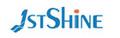 1stshine Industrial Co., Ltd.: Seller of: juicer, blender, microwave oven, grinder, chopper, oven, toaster.