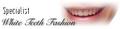 White teeth fashion: Regular Seller, Supplier of: dentaid, dentyx, gum, oralb, brite smile, colgate, elmex, vitin, halita. Buyer, Regular Buyer of: fresh clean, emoform, scrupy, white safe, fluor aid, perio aid, iplaclean.