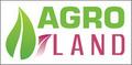 Agro Land LTD: Seller of: bay laurel leaves.
