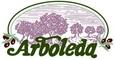 Aceites Arboleda, S. A.