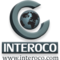 INTEROCO Online Copyright Office (