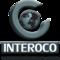 INTEROCO Online Copyright Office (