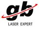 Shanghai Gbond Tech: Seller of: laser cutting machine, laser marking machine, laser lens, phosphate glass, yag crystal, xenon flash lamp.