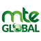 Mte Global Sdn Bhd: Regular Seller, Supplier of: sweetened condensed milk, rbd palm olein, rbd palm oil, cocoa powder, shortening, filling fat, coating fat, coconut oil, vegetable ghee.