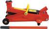 Haining  Dingli Machinery Co., Ltd.: Seller of: hydraulic jack, bottle jack, floor jack, jack, long ram jack, screw jack.