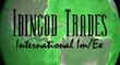 Ibingod Trade Co. In/Ex: Seller of: garments textiles, computer products, underwear swimwear, electronics, security products, home products, electronic components, telecom products, food beverage. Buyer of: minerals metals materials, health beauty, automobile, electronics electrical, food beverage, telecom products, computer products, home products, electronics.