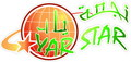 Yar Star Trading Establishment: Seller of: perfumes, cosmetics, menswear, womenswear, mobiles, electronics, handbags, footwear, sportswear.