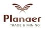 Planaer Commercial Trade Brazil: Seller of: iron ore fines, manganese ore, copper cathodes, cement, sugar icumsa, soya bean, ethanol, zinc, tantalum. Buyer of: cement portland, zinc, copper cathodes, metals in general, bio diesel, ethanol, tantalite.