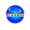 'GAIKO' Foreign trading company: Seller of: real estate, apartments, lands, raw materials, pharmacy, restaurant, tourism, construction materials, automobile imports. Buyer of: automobile.