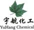 Hebei yuhang chemical industry Co., Ltd.: Seller of: hexamine, urotropine, paraformaldehyde, chemical, intermediate, hexamine, organic chemical, chemical intermediate, organic intermediate. Buyer of: methanol, methyl alcohol.