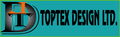 Toptex Design Ltd.: Seller of: shirts, jeans, polo shirts, jackets, boxer, t-shirts, shorts, sweaters, blouse. Buyer of: fabrics, yarn, loom, garments.