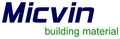 Micvin Building Material Co., Ltd: Seller of: fiberglass chopped strand, glass fiber chopped strand, chopped glass fibre strand, glass fiber mesh, glass fiber mat, glass fibre self adhensive tape, glass fiber roving, chopped strand glass fiber, glass fibers.
