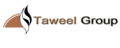 Taweel group: Seller of: medical belt, health care, beauty, pharmacy accessories. Buyer of: health care, medical belt, beauty, pharmacy accessories.