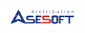 Asesoft Distribution Srl: Seller of: tvs lg, sony psp ps3 ps2, hdds, mbs, cpus, lcd monitors, odds, nbs, home cinema. Buyer of: tv, sony, nintendo, lg, samsung, wd, gigabyte, xbox, asus.