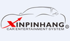 Shenzhen Xinpinhang Electronics Co., Ltd.: Seller of: car dvd player, special for car dvd, auto gps, car navigation, mobile car gps, car bluetooth, car audio vedio, car setero, car multimedia system.