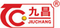 Shandong Jiuchang Heavy Industry Technology Co., Ltd.: Seller of: double roll crusher, double teeth roll crusher, four roll crusher, four teeth roll crusher, three roll crusher, jaw crusher, hammer crusher, 2pgy series rolling press.
