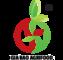 Gia Bao Agricultural Foodstuff Corp: Seller of: chilli, cashew, potato, pepper, turmeric, garlic, powdered chili, fresh chili, citronella.