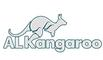 Kangaroo Animals trading: Seller of: fennec fox, deer, live stock, tortoise, gazelle, horses, repitailes, arabian animals, wildlife. Buyer of: star tortoies, ponies, live birds, exotic animals, livestock, big cats, animals zoo, kinds of fox, pets.