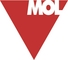 MOL-LUB Ltd.: Seller of: automotive lubricants, industrial lubricants, lubricating greases, additives, metalworking fluids, adblue, auto chemicals.